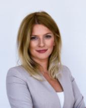 Małgorzata Mierzejewska